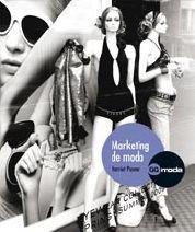 9788425223761: Marketing de moda