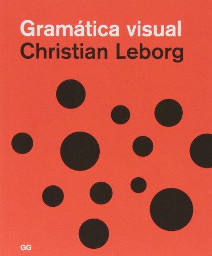 9788425226458: Gramática visual
