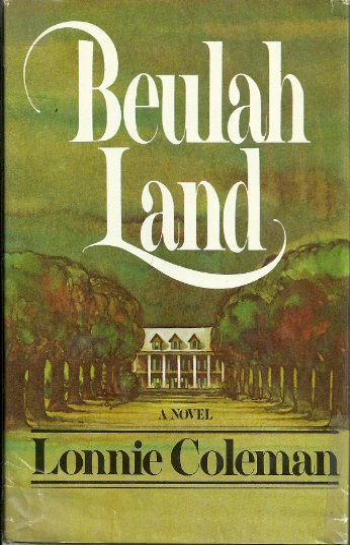 9788425304170: Beulah Land (Spanish Edition)