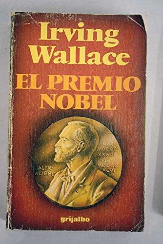 9788425314452: EL PREMIO NOBEL