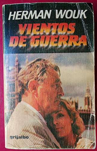 9788425315183: Vientos De Guerra/the Winds of War (Spanish Edition)