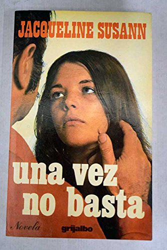 9788425315985: Una Vez No Basta (Spanish Edition)