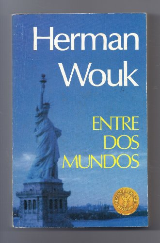 9788425317804: Entre DOS Mundos/Inside, Outside (Spanish Edition)