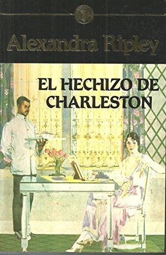 9788425321245: El hechizo de charleston