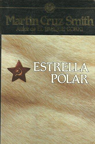 9788425321825: Estrella polar