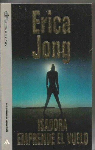 9788425331350: Isadora emprende el vuelo