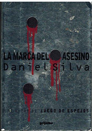 9788425332814: La Marca Del Asesino