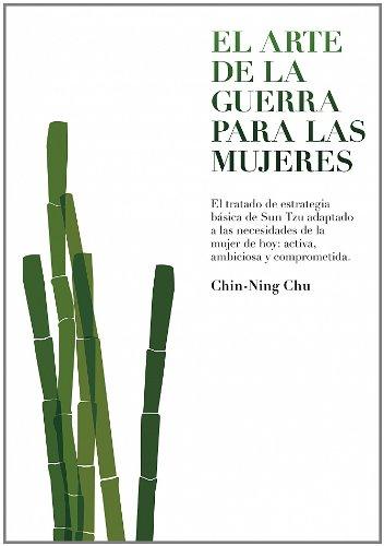 9788425333460: El arte de la guerra para las mujeres / The Art Of War For Women (Spanish Edition)