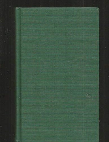 9788425333750: Guia de peces y plantas de acuario / Fish Guide and aquarium plants (Spanish Edition)