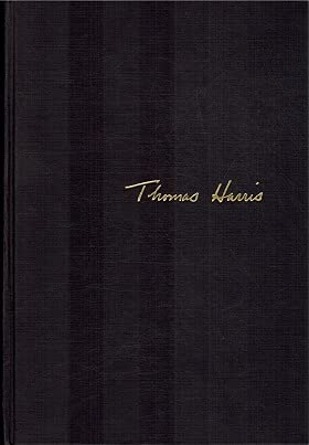9788425334115: Hannibal (Spanish Edition)