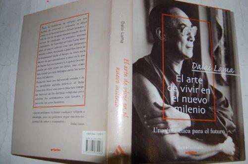 9788425334566: El Arte de Vivir En El Nuevo Milenio (Spanish Edition)