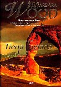 9788425335235: Tierra sagrada (Bestseller)