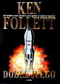 Doble juego: Ken Follet