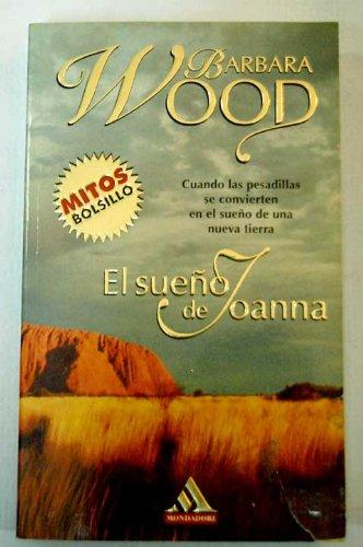 9788425335594: (kart) sueño de joanna, el (Bestseller)