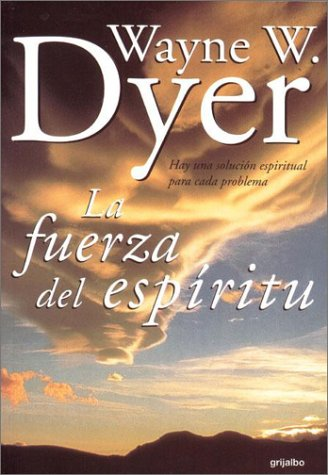 9788425336263: La Fuerza del Espiritu (Spanish Edition)