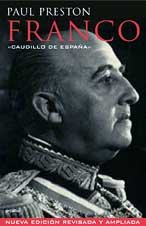 9788425336799: Franco (Spanish Edition)