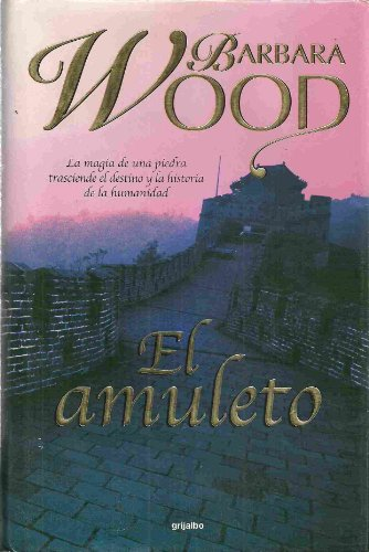 9788425337147: El amuleto / The Amulet (Spanish Edition)