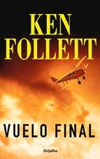 9788425337482: Vuelo Final/ Hornet Flight (Spanish Edition)
