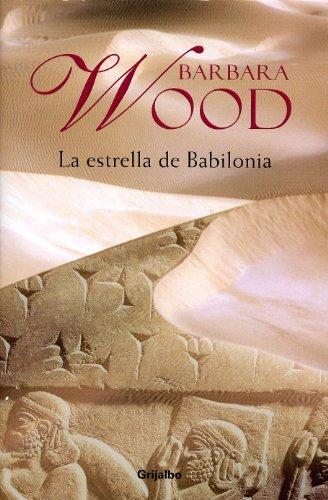 9788425338878: Estrella de babilonia, la (Bestseller)