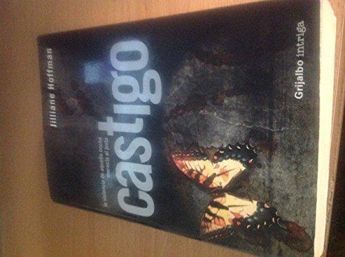 9788425339028: Castigo/ Retribution (Spanish Edition)