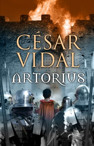 9788425340529: Artorius (Spanish Edition)