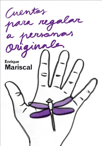 9788425340543: Cuentos para regalar a las personas que mas quiero / Stories to give to people I love most (Spanish Edition)