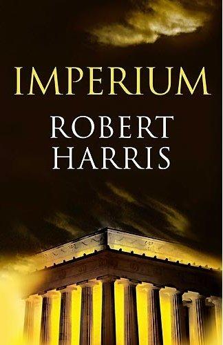 9788425341427: Imperium (Spanish Edition)