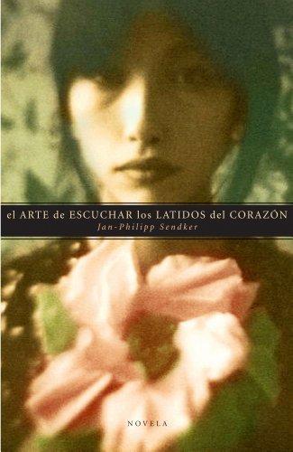 9788425341878: EL arte de escuchar los latidos del corazón / The Art of Listening to the Heart Beats (Spanish Edition)