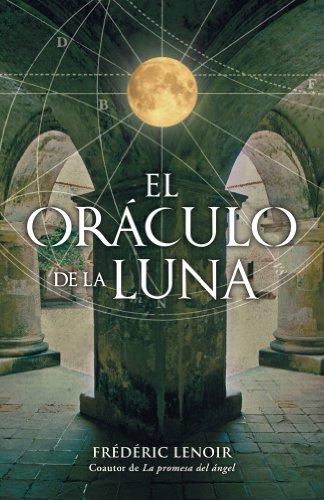 9788425342158: El oráculo de la luna / The Oracle of the Moon (Spanish Edition)