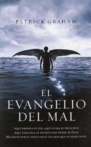 9788425342349: El evangelio del mal/ The Gospel of Evil (Spanish Edition)