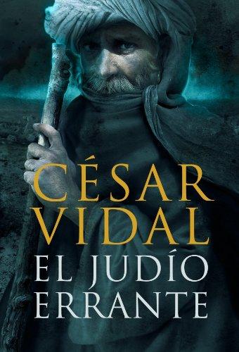 9788425342547: El judio errante/ The Wandering Jewish (Spanish Edition)
