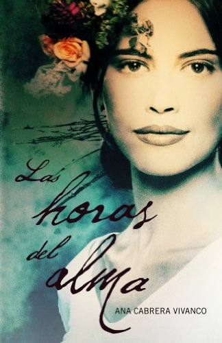 9788425343049: Las horas del alma / The Soul Hours (Spanish Edition)