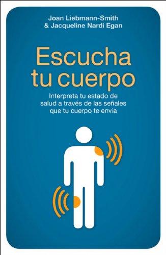 9788425343063: Escucha tu cuerpo/ Body Signs (Spanish Edition)