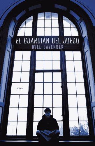 9788425343216: El guardián del juego / Obedience (Spanish Edition)