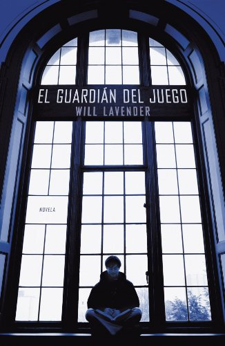 9788425343216: El guardián del juego / Obedience (Spanish Edition)