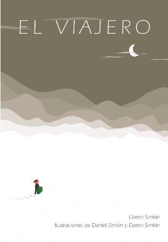9788425343483: El viajero/ The Traveler (Spanish Edition)