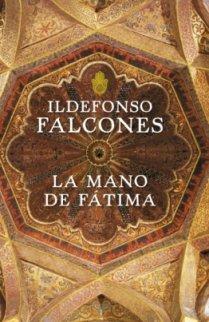 9788425343551: Mano de Fatima