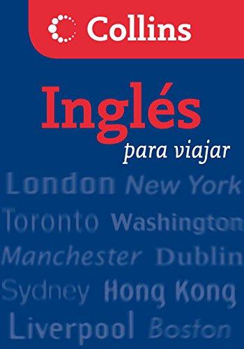 9788425343735: Ingles para viajar (ESPANOL-INGLES)
