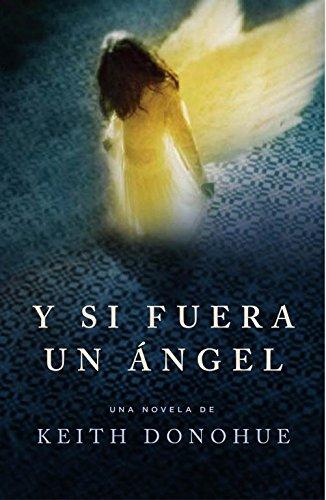 9788425343896: Y si fuera un angel / Angels of Destruction (Spanish Edition)