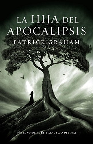 9788425343957: La hija del Apocalipsis / Apocalypse according to Mary (Spanish Edition)