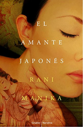 9788425345708: El amante japonés / The Japanese Lover (Spanish Edition)