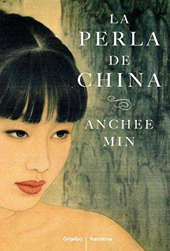 9788425346033: La Perla De China (Grijalbo Narrativa)
