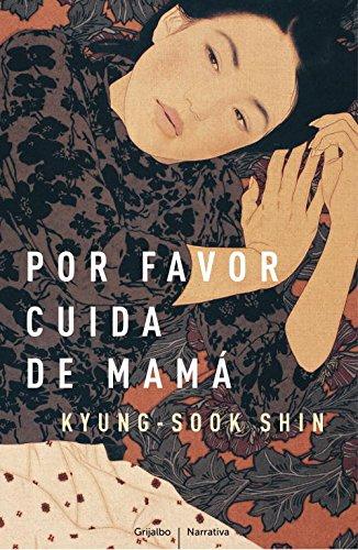 9788425346255: Por Favor, Cuida de Mama (Spanish Edition)