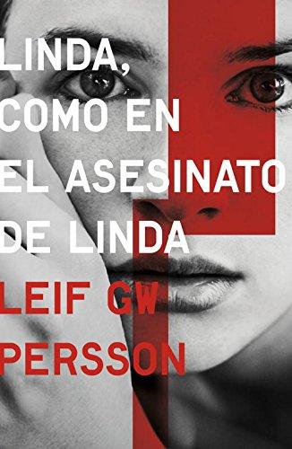 9788425347955: Linda, como en el asesinato de Linda / Linda - As In The Linda Murder Case (Spanish Edition)
