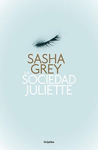 9788425350474: La sociedad Juliette