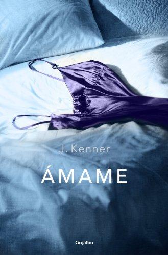 9788425351525: Ámame / Complete Me