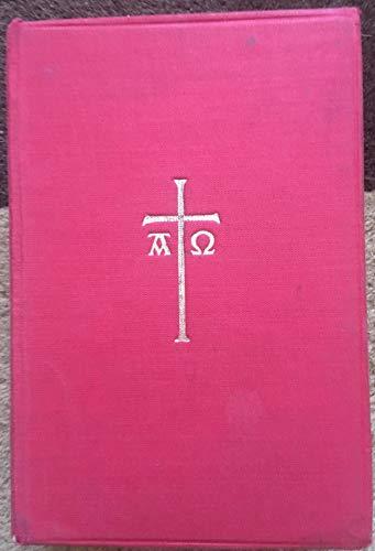 9788425404894: Sagrada Biblia (Spanish Edition)