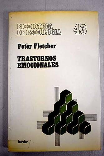 9788425407000: Si supieran cuanto los amo (Spanish Edition)