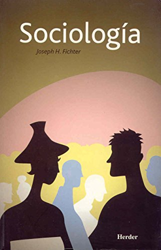 9788425409271: Sociologia (Spanish Edition)