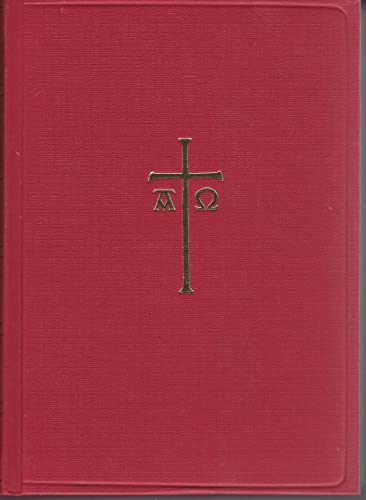 9788425410734: Sacrade Biblia (Spanish Edition)